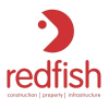 Redfish Solutions Ltd