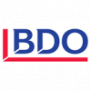 BDO International Limited