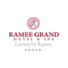 RAMEE GRAND HOTEL & SPA, BAHRAIN