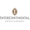 InterContinental Hotels & Resorts - Middle East & Africa