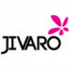 Jivaro Search
