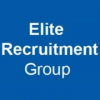 Elite Recruitment Group