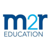 M2R Education