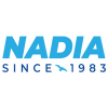 Nadia Recruitment And Training Consultants