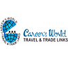 Careers World Travel And Trade Links