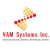 VAM Systems INC