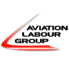 Aviation Labour Group