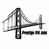 Prestige IFA Jobs Ltd