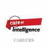 Career Intelligence