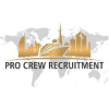 Pro Crew Recruitment