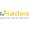 CAREFORCE.