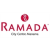 Ramada City Centre Manama