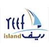 Reef Island Resort Bahrain.