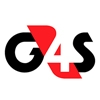 G4S SECURE SOLUTIONS BAHRAIN WLL Company