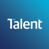 Talent International School