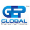 Global Engineering Projects