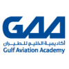 Gulf Aviation Academy