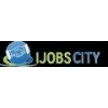 Ijobs City