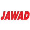 Jawad Business Group