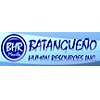 BATANGUEÑO HUMAN RESOURCES INC.