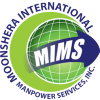 MOONSHERA INTERNATIONAL MANPOWER SERVICES INC