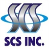 SCS Placement Services Inc
