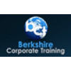 BERKSHIRE CORPORATE TRAINING