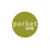 PACKET ONE INTERNATIONAL PVT LTD, MALAYSIA