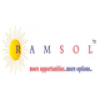 RAMSOL PVT LTD.