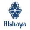 M-H-Alshaya Co