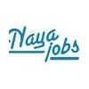 Naya Jobs Consulting Pvt. Ltd.