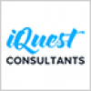 iQuest Management Consultants Pvt. Ltd