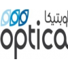 Optica Bahrain