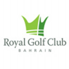 Royal Golf Club-Bahrain