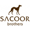 Sacoor Brothers