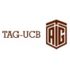 Talal Abu-Ghazaleh University College of business(TAGUCB)