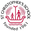 St Christopher's School