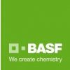 BASF Construction Systems