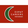 expat-careers-international