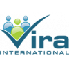 Vira Recruitment Training