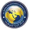 AL BATRA RECRUITMENT AGENCY INC