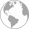 AQUAVIR INTERNATIONAL, INC.