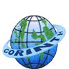 CORINTH GLOBAL SERVICES, INC.