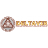 DELTAVIR OVERSEAS JOB PLACEMENT AND GENERAL SERVICES INC.