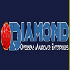 DIAMOND OVERSEAS MANPOWER ENTERPRISES (DOME)