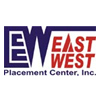 EAST WEST PLACEMENT CENTER, INC