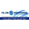 FIL-HR MANPOWER DEVELOPMENT & SERVICES SPECIALIST CORP. (MAKATI BRANCH)