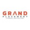 GRAND PLACEMENT & GENERAL SERVICES CORP.
