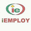 IEMPLOY MANPOWER SERVICES INC.