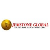 JEMSTONE GLOBAL RECRUITMENT AGENCY COMPANY, INC.